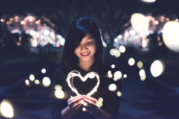 Blog - Carla Romo - Dating and Relationship Coach / Speaker